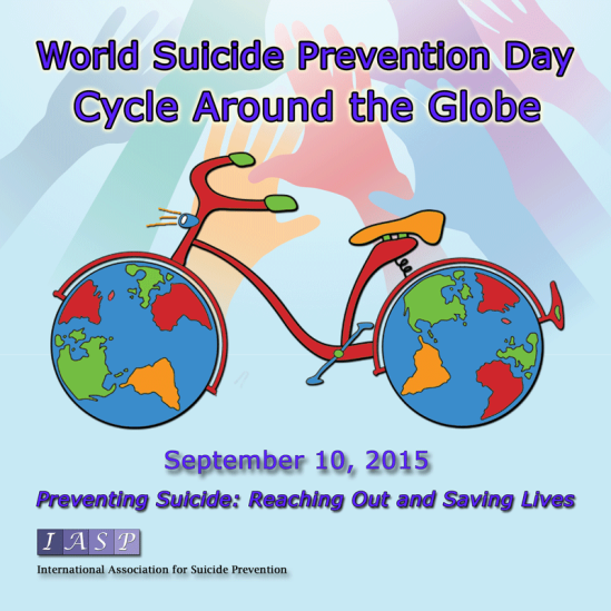 2015_wspd_cycle_web